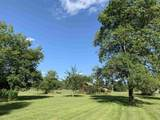 10370 Tree Lake Road - Photo 10