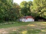 10370 Tree Lake Road - Photo 11