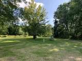 10370 Tree Lake Road - Photo 14