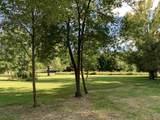 10370 Tree Lake Road - Photo 15