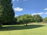 10370 Tree Lake Road - Photo 16