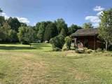 10370 Tree Lake Road - Photo 6