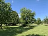 10370 Tree Lake Road - Photo 9