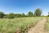 9007 Richfield Wood Road - Photo 4