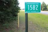 1582 Old Highway 51 - Photo 1
