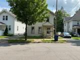 211 Seymour Street - Photo 19