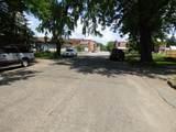 412 3RD STREET - Photo 25