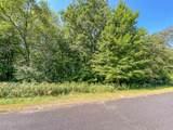 0 Starflower Drive - Photo 1