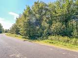 0 Starflower Drive - Photo 4
