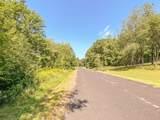 0 Starflower Drive - Photo 6