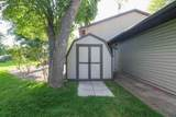721 Coventry Drive - Photo 10