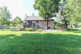 721 Coventry Drive - Photo 4