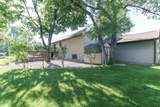 721 Coventry Drive - Photo 9