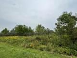 Lot 8 Amber Drive - Photo 8