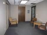 1052-Suite 202 Main Street - Photo 1