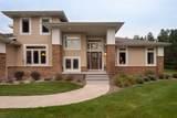 1700 Manor Drive - Photo 3