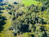 3.5 acres Timber Trail Drive - Photo 16