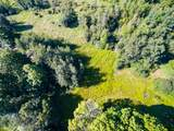 3.5 acres Timber Trail Drive - Photo 17
