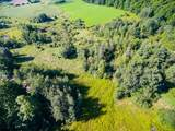 3.5 acres Timber Trail Drive - Photo 18