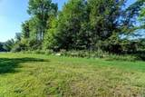 3.5 acres Timber Trail Drive - Photo 4