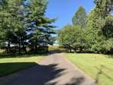 10140 Tree Lake Road - Photo 10