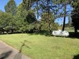10140 Tree Lake Road - Photo 11