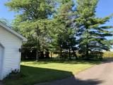 10140 Tree Lake Road - Photo 12