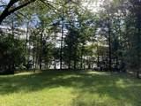 10140 Tree Lake Road - Photo 2
