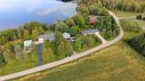 10140 Tree Lake Road - Photo 35