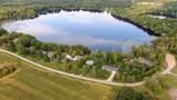 10140 Tree Lake Road - Photo 37