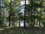 10140 Tree Lake Road - Photo 4
