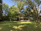 10140 Tree Lake Road - Photo 5