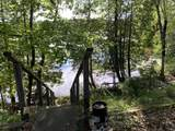 10140 Tree Lake Road - Photo 6