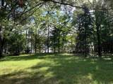 10140 Tree Lake Road - Photo 7