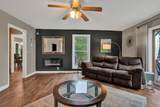 5186 County Road D - Photo 13