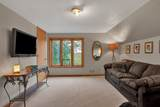 5186 County Road D - Photo 18