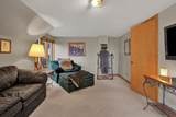 5186 County Road D - Photo 19