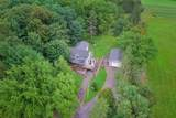 5186 County Road D - Photo 2