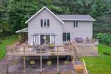5186 County Road D - Photo 25