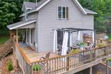 5186 County Road D - Photo 26