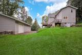 5186 County Road D - Photo 28