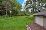 5186 County Road D - Photo 29