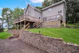 5186 County Road D - Photo 30
