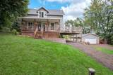 5186 County Road D - Photo 31