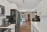5186 County Road D - Photo 6
