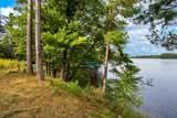 1501 East Shore Trail - Photo 10