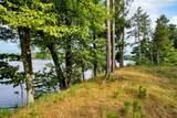 1501 East Shore Trail - Photo 2