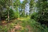 1501 East Shore Trail - Photo 6