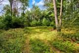 1501 East Shore Trail - Photo 8