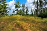 1501 East Shore Trail - Photo 9
